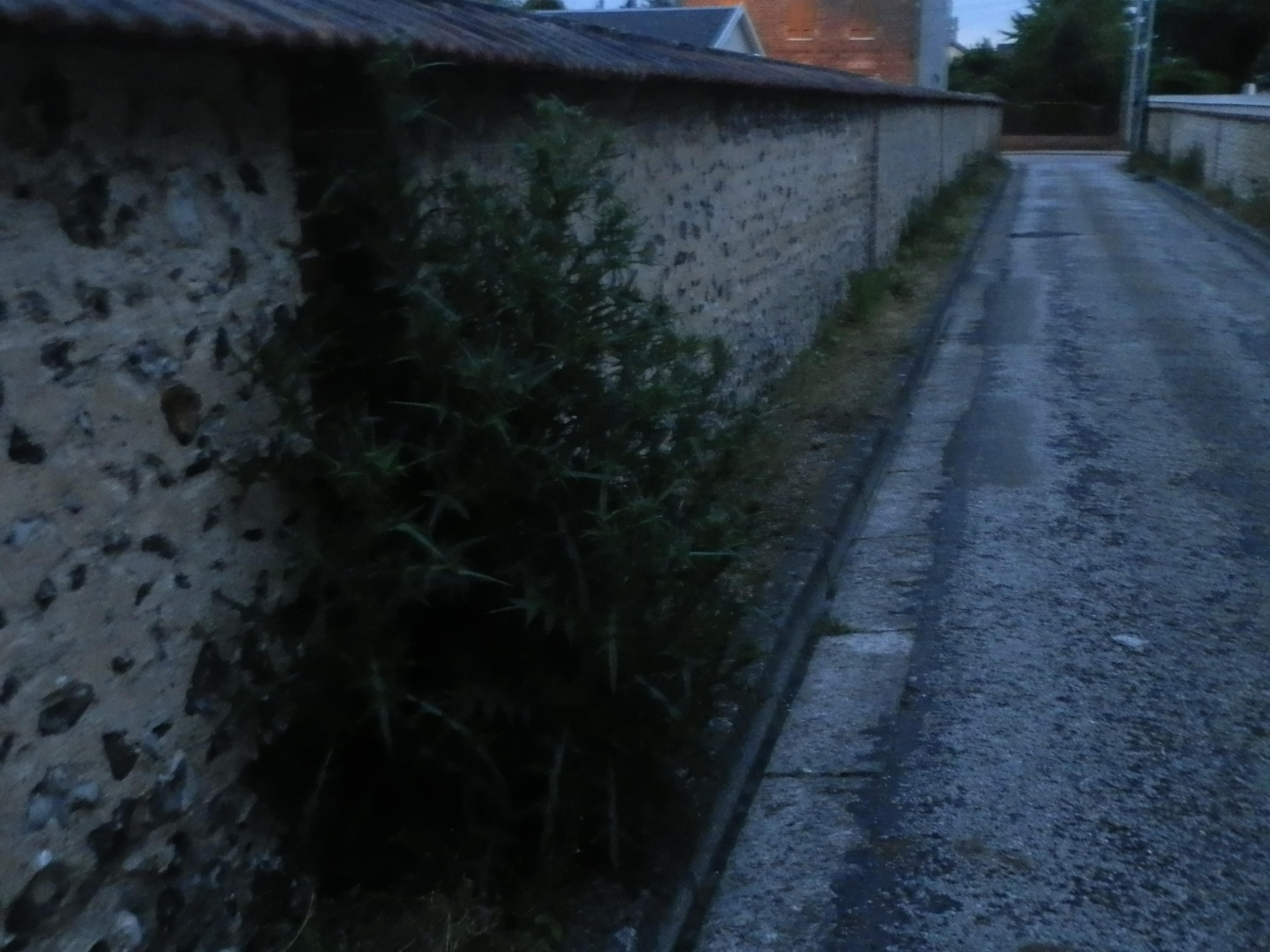 Etrépagny4