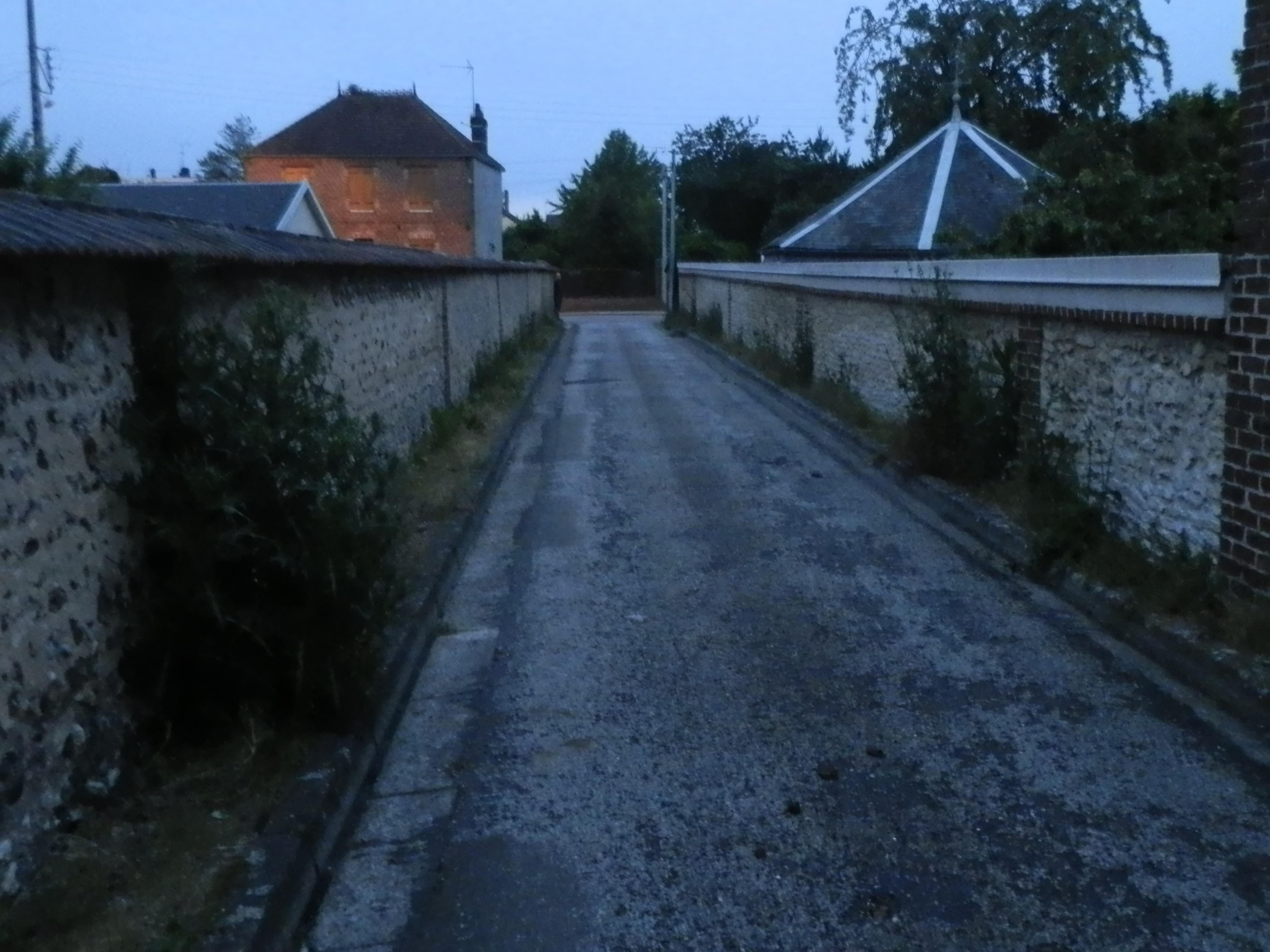 Etrépagny6